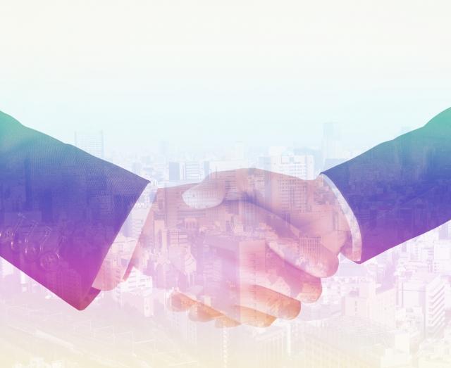 株式会社パテントインベストメントの強み