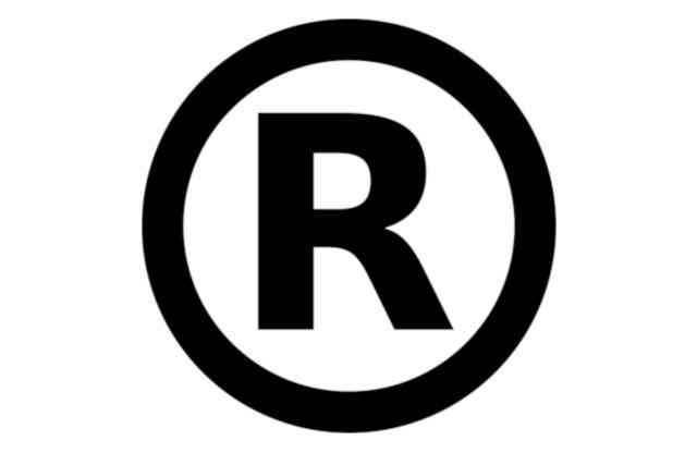 商標登録のメリットとは?